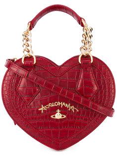 сумка-тоут Dorset  Vivienne Westwood Anglomania