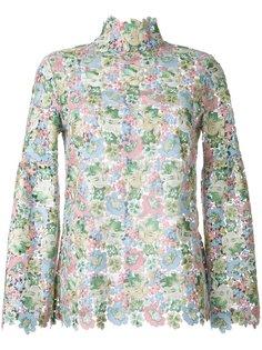 блузка Bell  Macgraw