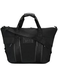 большая сумка-тоут Y-3