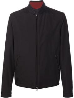 куртка с жилеткой Loro Piana