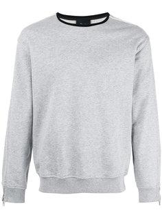 crew neck sweatshirt 3.1 Phillip Lim