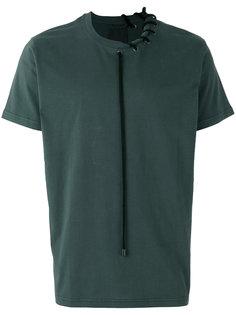 футболка Jersey Craig Green