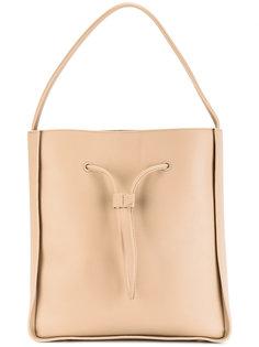 большая сумка-тоут Soleil  3.1 Phillip Lim