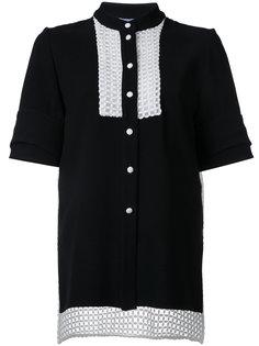 рубашка Entitle Macgraw