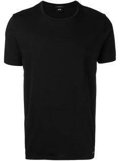 базовая футболка Boss Hugo Boss