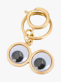 брелок для ключей Googly Eye Sophie Hulme