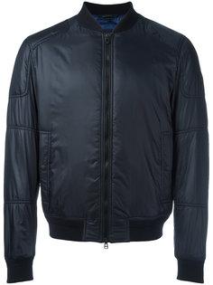 куртка бомбер Stonefield Belstaff