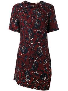 платье Jade  Isabel Marant Étoile