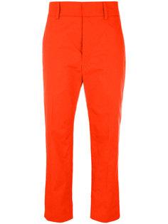 брюки Prior Sofie Dhoore