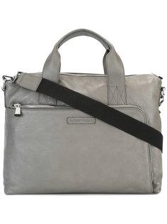 сумка для ноутбука Emporio Armani