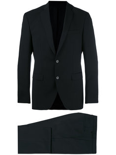 костюм строгого кроя Boss Hugo Boss