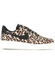 кроссовки Air Force 1 07 LX  Nike