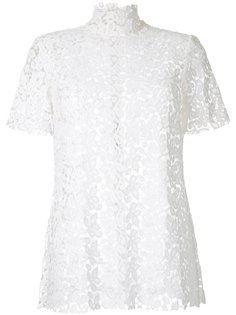 блузка Bisou  Macgraw