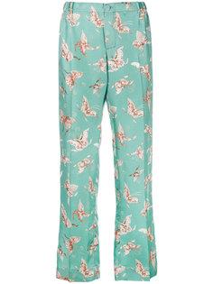 пижамные брюки Zeus For Restless Sleepers