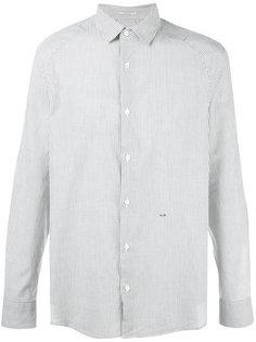 полосатая рубашка Closed