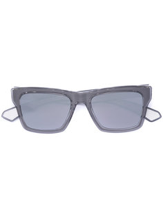 Insider Two sunglasses Dita Eyewear