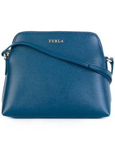 fbfb0375ec5e Купить Furla одежду, обувь и сумки в Lookbuck | Страница 75
