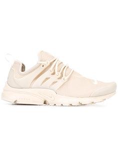 кроссовки Air Presto Premium  Nike
