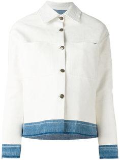 Bernhardt jacket Golden Goose Deluxe Brand