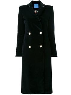 пальто Sovereign Macgraw