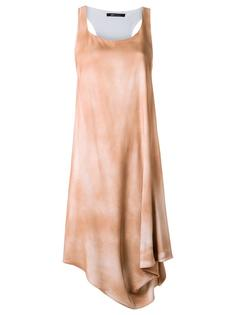 Carmen dress Uma | Raquel Davidowicz