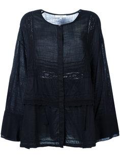 блузка Arpie Iro