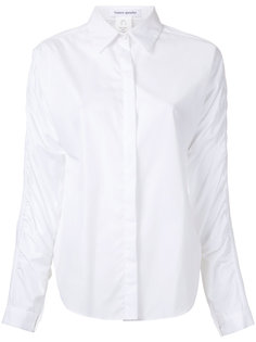Prose shirt Bianca Spender