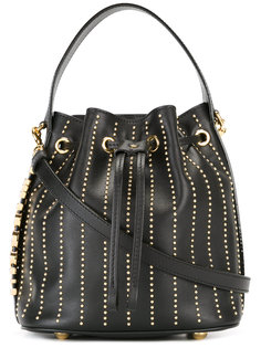 сумка-мешок Moschino