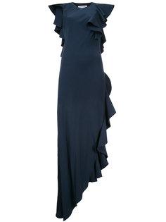 Lopera gown Bianca Spender
