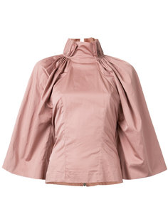 Elizabeth shirt Bianca Spender