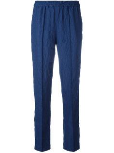 брюки Vlado Bellerose