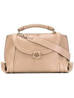 большая сумка-тоут Sofia Salvatore Ferragamo