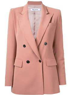 Esquire jacket Bianca Spender