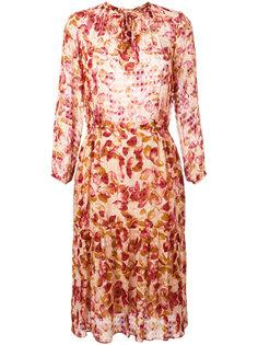 платье Hacienda Bellerose