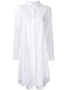 Lewis shirt dress Bianca Spender
