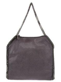 маленькая сумка из искусственной кожи Stella McCartney