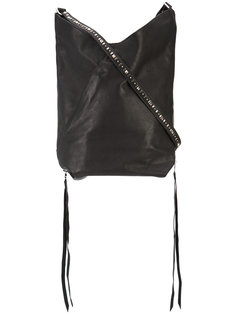 Ava shoulder bag Calleen Cordero