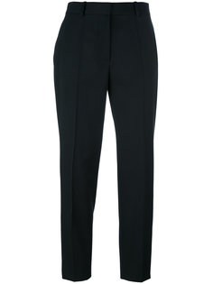 straight leg trousers Stella McCartney