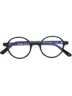 солнцезащитные очки Reunion 21 L.G.R