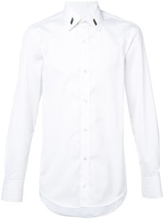 Metal Stays shirt Icosae