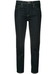 skinny cropped jeans Ag Jeans