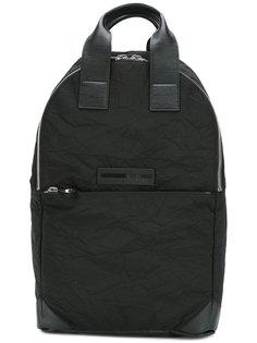 рюкзак на молнии McQ Alexander McQueen
