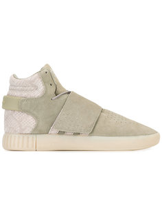 кроссовки с эластичной лямкой Adidas Originals