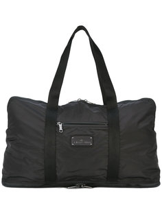 large yoga bag Adidas By Stella Mccartney