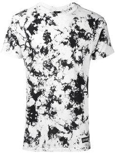 футболка Kanye 77 Les (Art)Ists