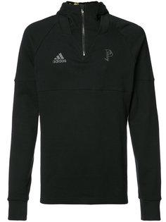 Tango Pogba hoodie Adidas