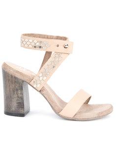 Hexa 2 sandals Calleen Cordero