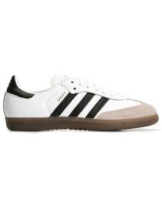 кроссовки Samba OG Adidas