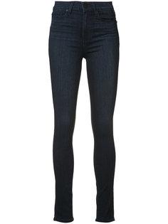 Stella skinny jeans Paige
