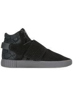 кроссовки с эластичными лямками Adidas Originals